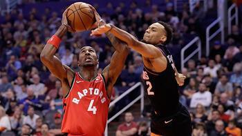 NBA için geri sayım! 4 alternatif...