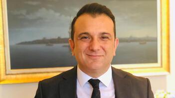 Av. Semih Albayrak: Türkiye'de futbolun ezberleri değişiyor