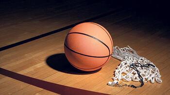 İngiltere Basketbol Ligi iptal edildi