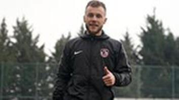Alexandru Maxim, Gaziantep FKya tazminat ödeyebilir