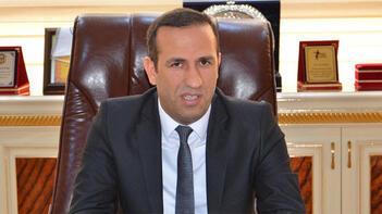 Son dakika | Malatyaspor Başkanı Adil Gevrek'in babası vefat etti