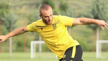 Yeni Malatyaspor iç saha maçlarına güveniyor