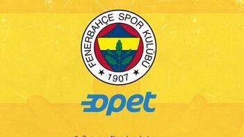 Son dakika | Fenerbahçe Opet iki transfer birden açıkladı