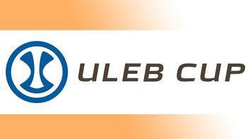 ULEB Avrupa Kupası'na katılacak takımlar 15 Haziran'da belli olacak