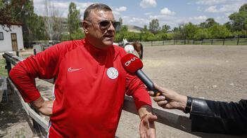Son dakika transfer haberleri | Başkan Hasan Kartal Skorer'e açıkladı! Oğulcan ve Galatasaray...