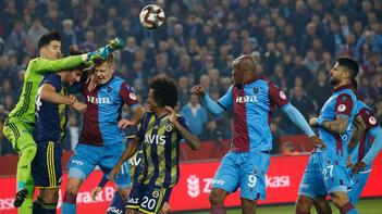 Fenerbahçe kupada final istiyor! Ozan ve Kruse forma giyemeyecek...