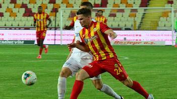 Yeni Malatyaspor final niteliğinde 7 maça çıkacak