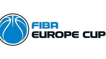 FIBA, Avrupa 2019-20 kulüp müsabakaları devam etmeyecek