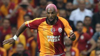 Son dakika haberler - Galatasaray'da kiralık hezimeti