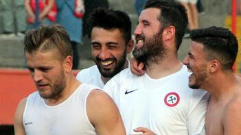 Zonguldak Kömürspor'da tüm futbolcular karantinaya alındı