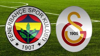 Bonservisi belli oldu! Galatasaray ve Fenerbahçe...