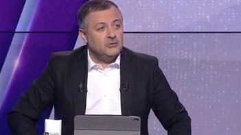 Mehmet Demirkol: Fenerbahçe'yle birlikte büyüyecek bir teknik direktör ihtiyacı var