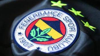 Son dakika Fenerbahçe haberleri   Ünlü teknik adam açıkladı: Yeni sezonda Fenerbahçe...
