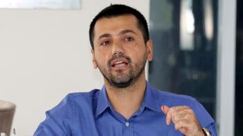 Büyükşehir Belediye Erzurumspor, Süper Lig yarışında iddiasını koruyor