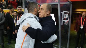 Son dakika haberler - Arda Turandan Galatasaray sorusuna cevap Duyarsınız...