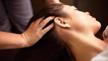 Migren botoksu ne işe yarıyor İşte bilmeniz gerekenler