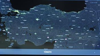 Son dakika... Corona virüste Türkiye için kritik 2 ay Sezon başladığında...