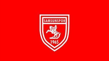 Yılport Samsunspor, 2 futbolcu ile yollarını ayırdı