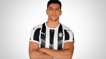 Transfer haberleri | Lyon, Cenk Özkacar transferini bitirdi