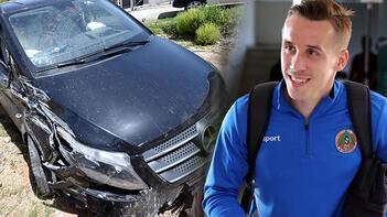 Son dakika | Josef Sural davasında sürücüye 2 yıl 11 ay hapis