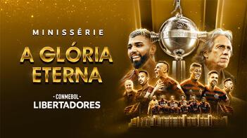 Flamengo'nun 2019 CONMEBOL Libertadores zaferinin belgeseli beIN SPORTS'ta