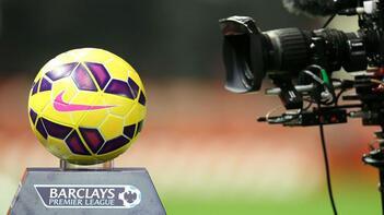 Son dakika - Premier Lig'de yeni sezon 12 Eylül'de başlıyor!