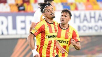 Antalyaspor, Serdar Gürler ile anlaştı