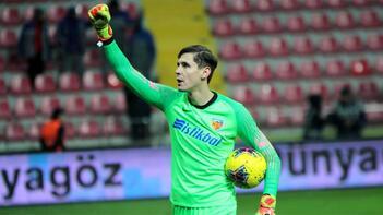 Transfer haberleri | Galatasaray'da Okan gidiyor, Silviu Lung geliyor!