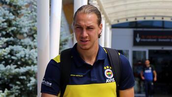 Fenerbahçe'ye Comolli müjdesi! Frey ve Zajc...