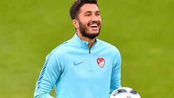 Galatasaray ve Fenerbahçe haberleri | Nuri Şahin açıkladı! Görüşmeler başladı...