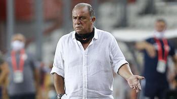 Son dakika | Galatasaray yıldız futbolcunun transferini bitiriyor!