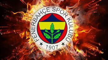Fenerbahçede bayramlaşma töreni bugün