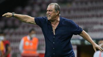 Son dakika transfer haberleri | Galatasaraya 3 yıldızdan 32 milyon euro (262 milyon TL)...