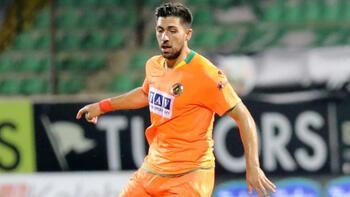 Son dakika transfer haberleri | Fenerbahçe, Bakasetas için 1.5 milyon euroyu gözden çıkardı