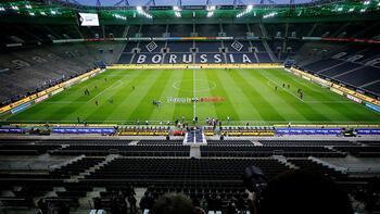 Almanya'da seyircilerin statlara geri dönüşüyle ilgili tasarı kabul edildi