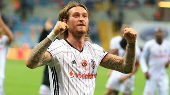 Son dakika haberler - Ömer Şişmanoğlu, Beşiktaşa geri dönüyor