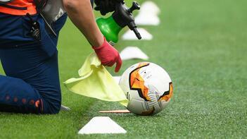 FC Köln'de iki futbolcu daha koronavirüse yakalandı! Salih Özcan pozitif...