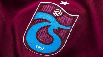 Transfer haberleri | Trabzonspor 6 isimle imza aşamasına geldi!