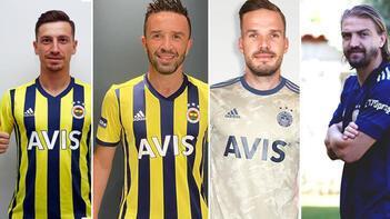 Fenerbahçe haberleri | Rakamlar 'Doğru transfer' diyor!