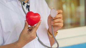 Kalp damar hastaları sıcak havayla nasıl başa çıkmalı
