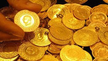 Altının ons fiyatı ne kadar oldu 13 Ağustos güncel altın alış ve satış fiyatları...