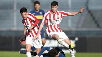 Yeni Malatyaspor 3 Arjantinli futbolcu ile anlaşmaya vardı