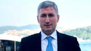 Ahmet Köse: Malatyaspor futbolcu fabrikası olacak
