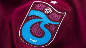 Son dakika | Trabzonspor, 1 oyuncusunun testinin pozitif çıktığını açıkladı