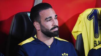 Transfer haberleri | Adil Rami'den sürpriz transfer kararı