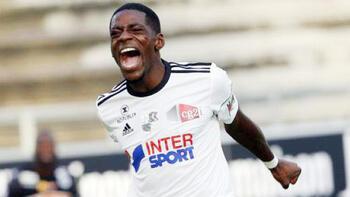 Transfer haberleri | Kayserispor, Manzala ile anlaştı