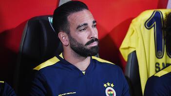 Transfer haberleri | Adil Rami'nin yeni takımı belli oldu
