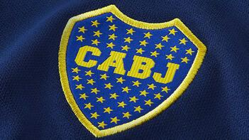 Son dakika | Boca Juniors'ta 18 futbolcunun testi pozitif!