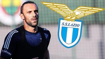 Transfer haberleri | Laziodan sürpriz transfer Herkes Vedat Muriqi derken Türk yıldız...