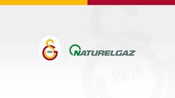 Galatasaray Erkek Basketbol Takımına yeni sponsor